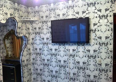 Аренда дома, Белгород, Ул. Тельмана - Фото 2