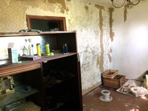 Продажа дома, Грушевка, Волоконовский район - Фото 3