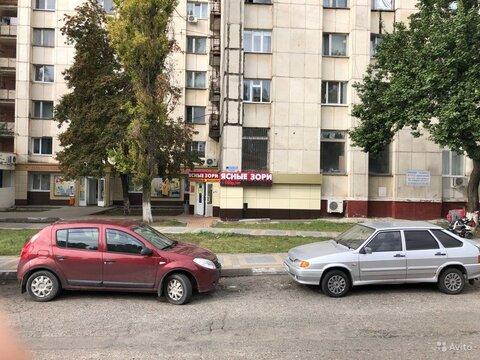 Аренда офиса, Белгород, Щорса пер. - Фото 1