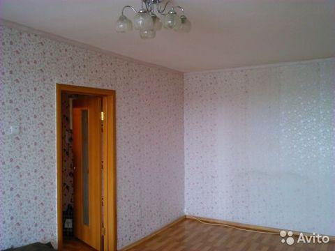 Продажа квартиры, Новокузнецк, Ул. Косыгина - Фото 3