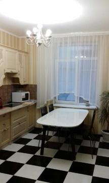 Отличная квартира в Сочи на ул.Виноградной. - Фото 4