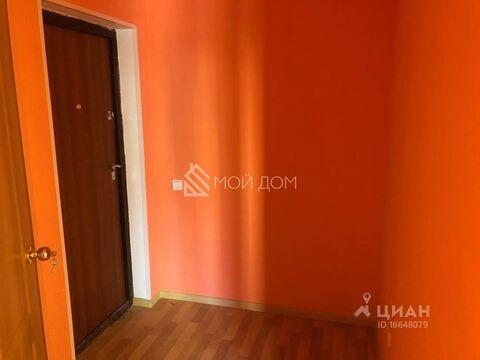 Продажа квартиры, Южно-Сахалинск, Улица Крымская - Фото 1