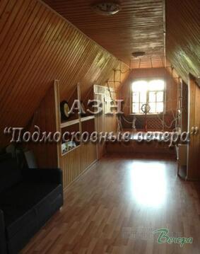 Ленинградское ш. 90 км от МКАД, Крутцы, Дом 230 кв. м - Фото 3