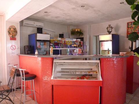 Продаётся кафе на Киевском шоссе. - Фото 4
