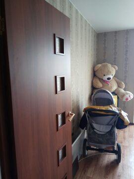 2-комнатная квартира пор 93 - Фото 1