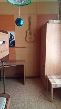 Продажа комнаты, Мурманск, Ул. Нахимова - Фото 2
