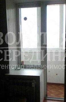 Продается 2 - комнатная квартира. Старый Оскол, Восточный м-н - Фото 1