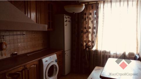 Продам 3-к квартиру, Летний Отдых, Зеленая улица 12 - Фото 1