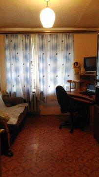 Комната в общежитии в Дубне на левом берегу - Фото 3