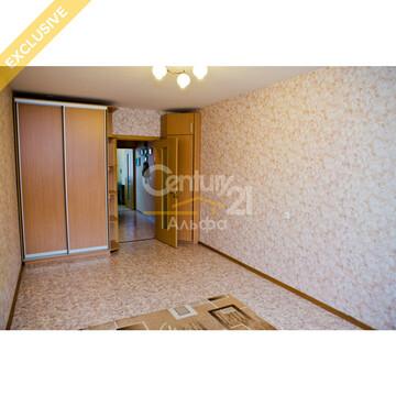 Продается просторная однокомнатная квартира Торнева 7б - Фото 3