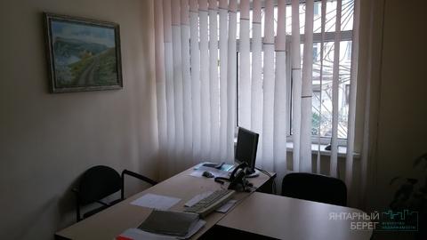 Сдается в аренду офисное помещение на ул. Репина 15, г. Севастополь - Фото 5