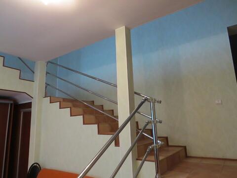 Большой дом с бассейном недалеко от Москвы! - Фото 5