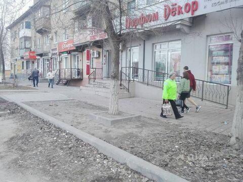 Аренда торгового помещения, Волгоград, Ул. Краснополянская - Фото 1