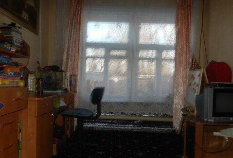 Продажа дома, Иваново, 1-я Первомайская улица - Фото 4