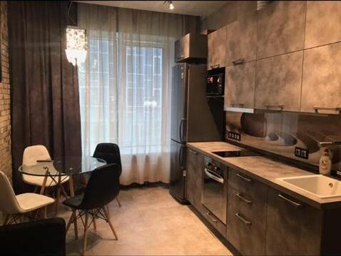 Сдам 2-комнатную квартиру Тополевый пер. 5 - Фото 3