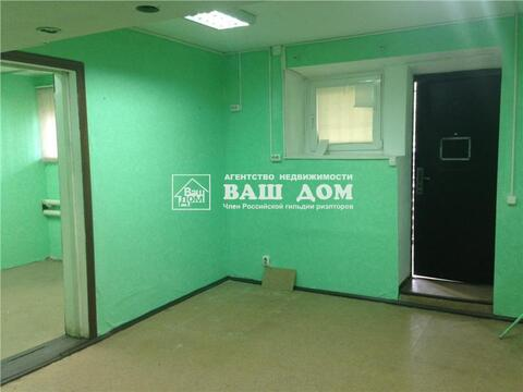 Торговое помещение по адресу г. Тула, ул. Вильямса 26а - Фото 5
