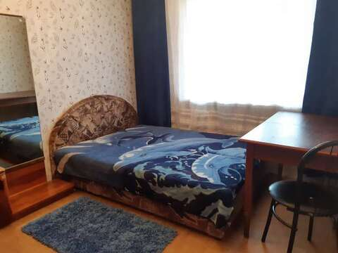 Аренда квартиры, Новосибирск, Ул. Зыряновская - Фото 3