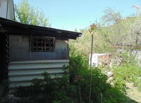Продажа участка, Краснодар, Им Димитрова улица - Фото 3