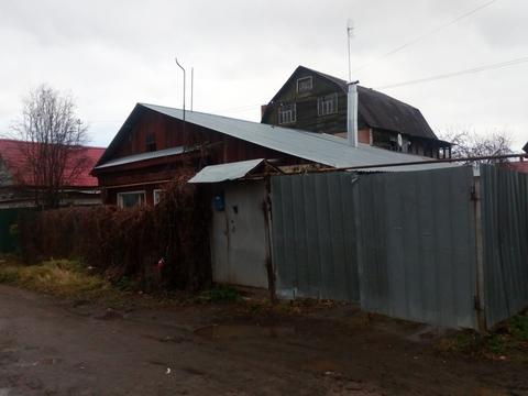Продажа дома, Иваново, Ул. Станиславского - Фото 4