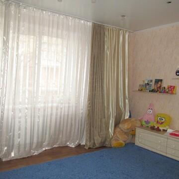 3 комнатная за 2000 000 - Фото 5