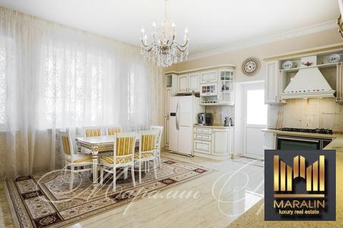 Продажа дома, Боркин, Неклиновский район, Дачный пер. - Фото 2