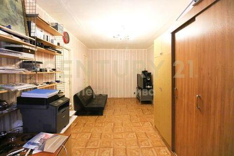 2-к квартира, 40.3 м в Северном Реутове - Фото 5