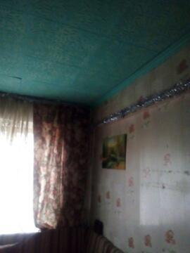 Краснодарский край, Сочи, ул. Донская,58 7