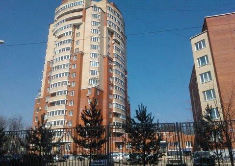 Продажа квартиры, Чехов, Чеховский район, Московская область - Фото 1