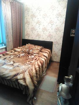 4-я квартира с отличным ремонтом в Автозаводском районе - Фото 3