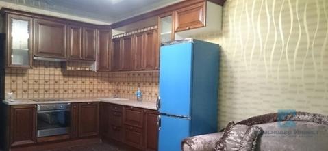 Аренда квартиры, Краснодар, Ул. Минская - Фото 4