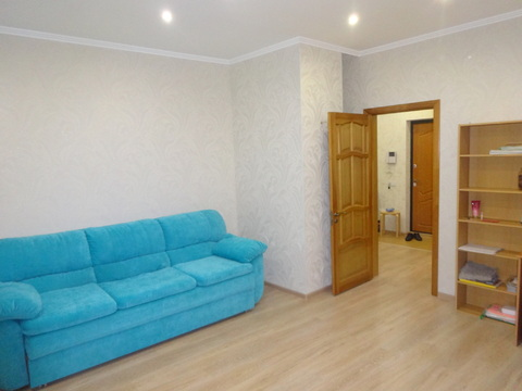 Продаю трёхкомнатную квартиру в Вахитовском районе - Фото 5