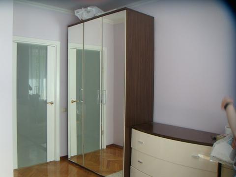 3-х комн. квартира 76 м2, м. Кунцевская, ул. Малая Филевская - Фото 4