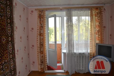 Квартира, ул. Старостина, д.4 - Фото 2