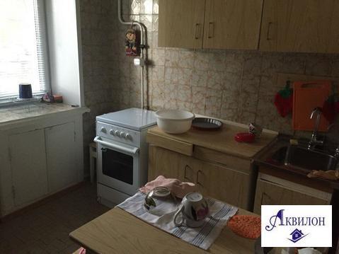 Продаю 3-комнатную квартиру на ул.Иванова,4 - Фото 4
