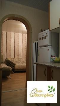 Продаётся 3-х комнатная квартира - Фото 3