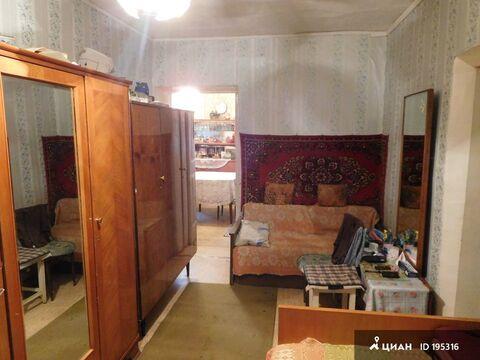Продам часть дома в Лобне. - Фото 3