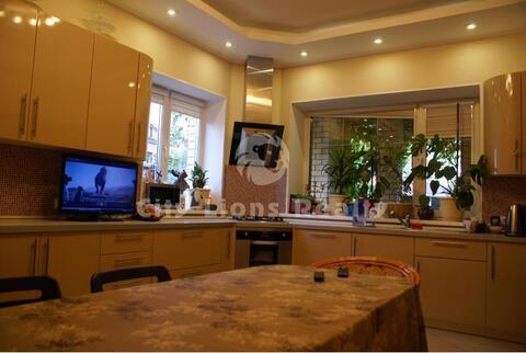 Продажа дома, Тарасково, Наро-Фоминский район, Ул. Садовая - Фото 3