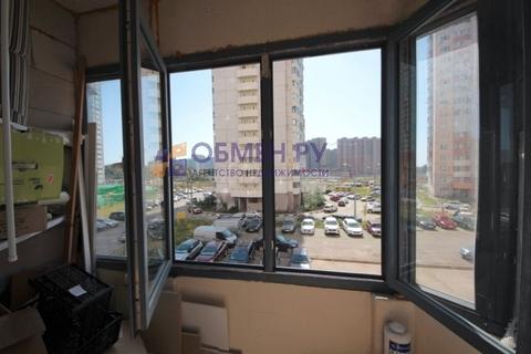 Продается квартира Одинцово, Чистяковой ул. - Фото 3