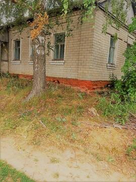 Продам дом рядом с р. Ока 25 км от г. Рязани - Фото 2