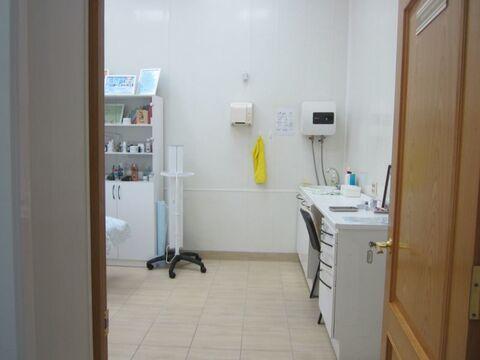 Медицинский центр - Фото 3