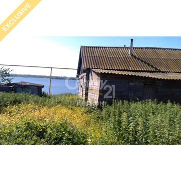 Земельный участок в с Печерское - Фото 4