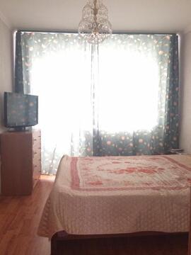 Продажа квартиры, Якутск, Ул. Мерзлотная - Фото 5