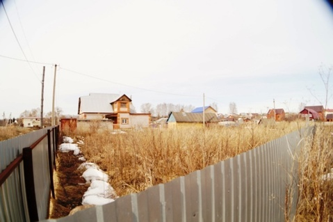 Продажа участка, Иглино, Иглинский район, Ул. Новомостовая - Фото 4