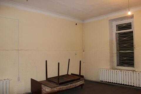 Продается Нежилое помещение. , Иркутск город, улица Демьяна Бедного 25 - Фото 4