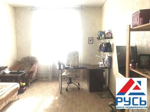 Объявление №54562386: Продаю 2 комн. квартиру. Коркино, ул. Цвиллинга, 22Б,