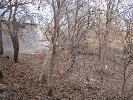 Продажа земельного участка, Кисловодск, Ул. Войкова - Фото 3