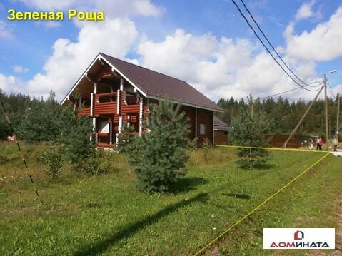 Дом в Зеленой Роще - Фото 3