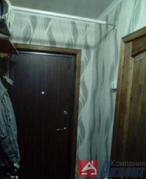 Продажа квартиры, Иваново, 2-я улица Чапаева, Продажа квартир в Иваново, ID объекта - 327132265 - Фото 1