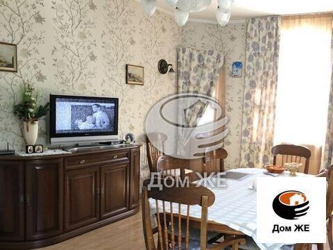 Аренда дома, Вешки, Можайский район - Фото 4