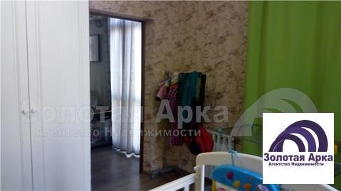 Продажа квартиры, Афипский, Северский район, Ул. 50 лет Октября - Фото 3